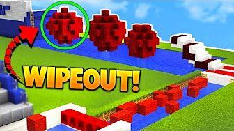 SECRET ROOM HACK In Minecraft MURDER MYSTERY YouTube Minecraft - Minecraft murderer jetzt spielen