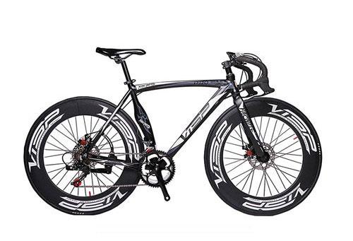 Bicicletas Para Deporte Tu Afición Favorita Con La Mejor Bicicleta Bicis De Carretera Bicicleta De Carretera Ruedas De Bicicleta