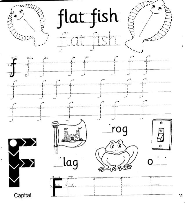 jolly phonics worksheets pdf r