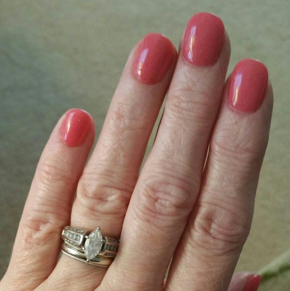 Nexgen nails - C47 El Paso | Joanna\'s Nails Stuff | Pinterest | Nail ...