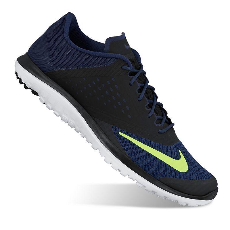 Nike FS Lite Run 2 Men's Running Shoes
