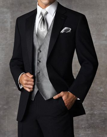 For Some Reason This Seems Very Wedding Wedding Suits Men Wedding Suits Groom Suit