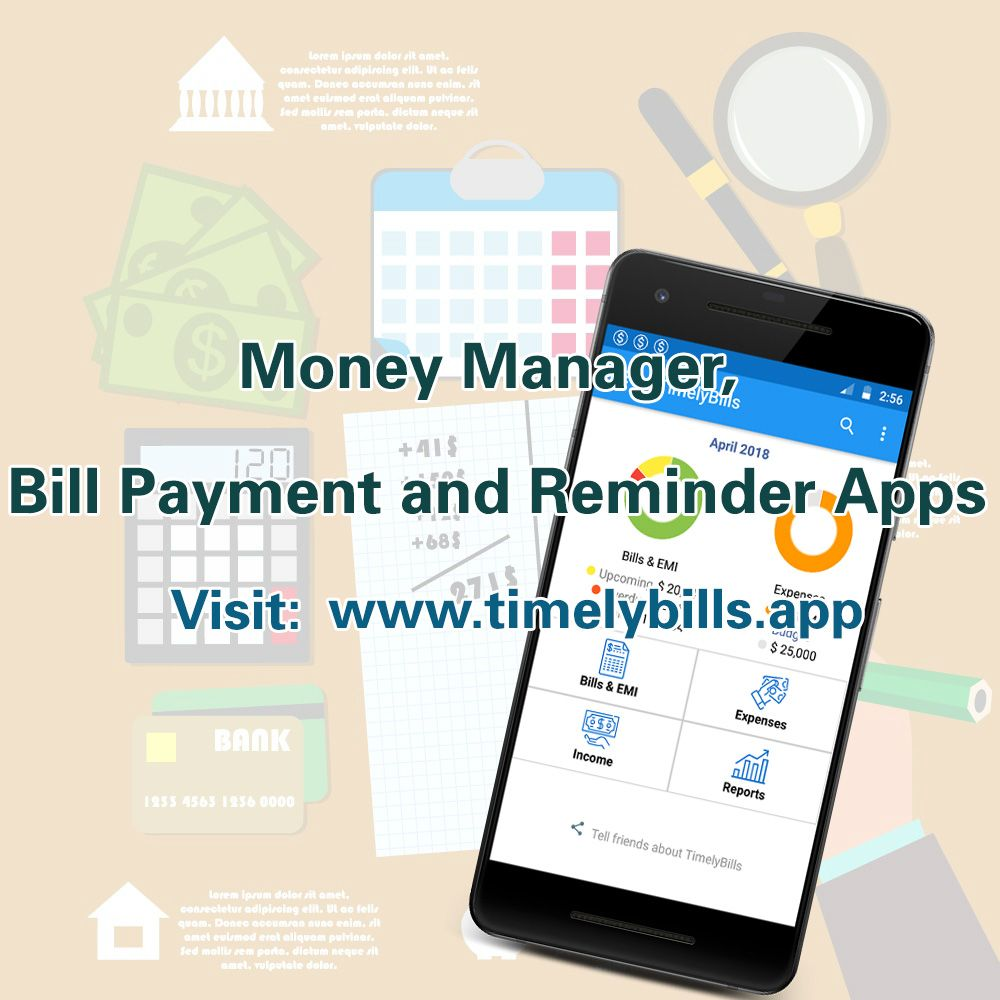 Sending money to a friend? There are plenty of apps for