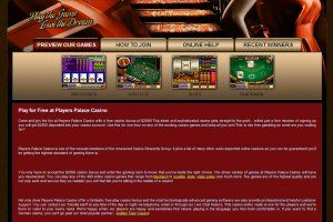 Russian casino online casino jobs in spain