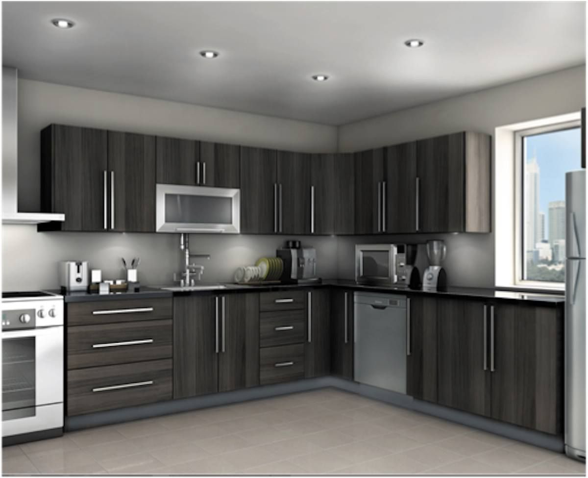 Love The Zambukka Colour Of Cutler Cabinets At Lowes Kitchen Kitchen Design Kitchen Dinning