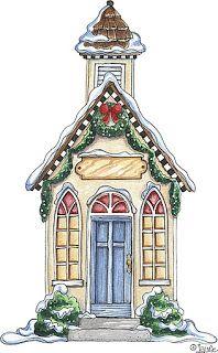 Christmas House Drawing.Christmas House Drawings Printable Stock And Drawings To