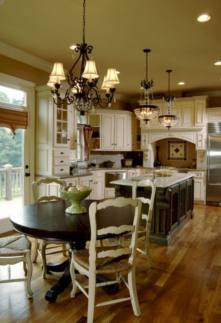 gorgeous french country kitchen design u decor ideas kitchen