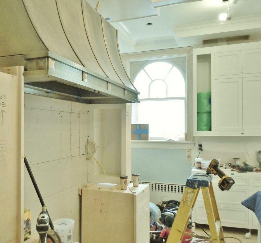 Best Installing Custom Kitchen Cabinets Kitchen Cabinets 640 x 480