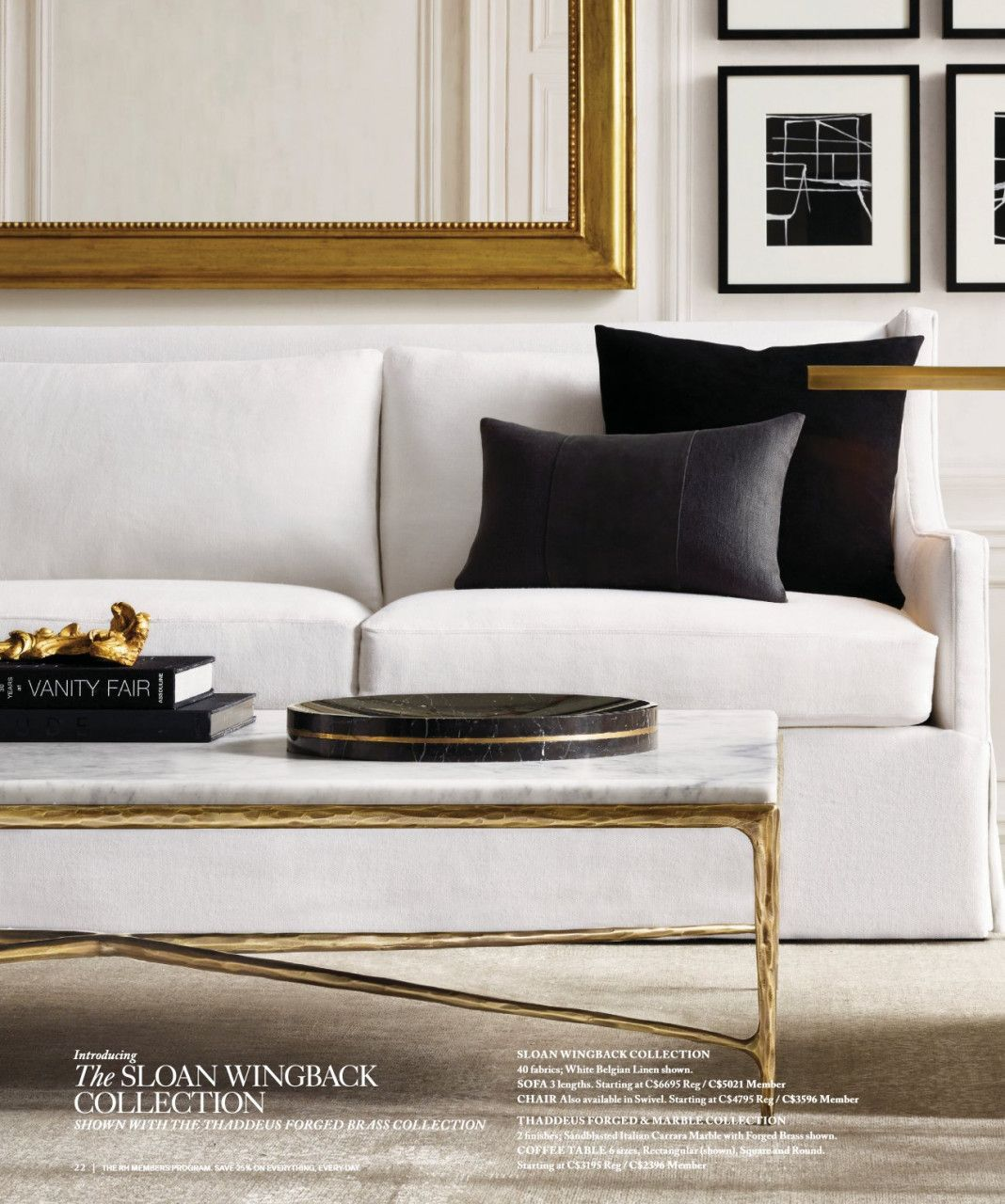 Best 99 New Carrara Marble Coffee Table 2020 Marble Coffee 400 x 300