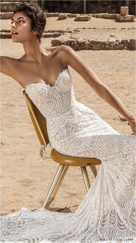 Best beach wedding dresses  The Best Wedding Beach Dresses  Wedding beach Beach weddings and
