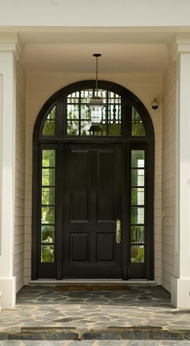 Modern Entrance Door Home Products On Houzz Modern Entrance Door Modern Entrance House Entrance
