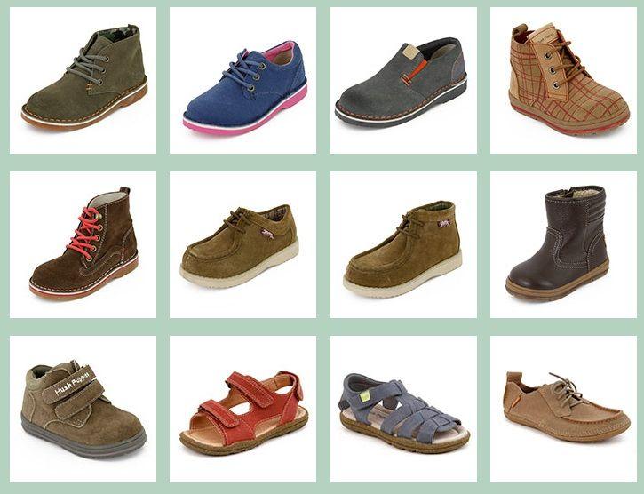 8db2be241 MODELOS DE ZAPATOS HUSH PUPPIES PARA NIÑOS  modelos  modelosdezapatos   puppies  zapatos