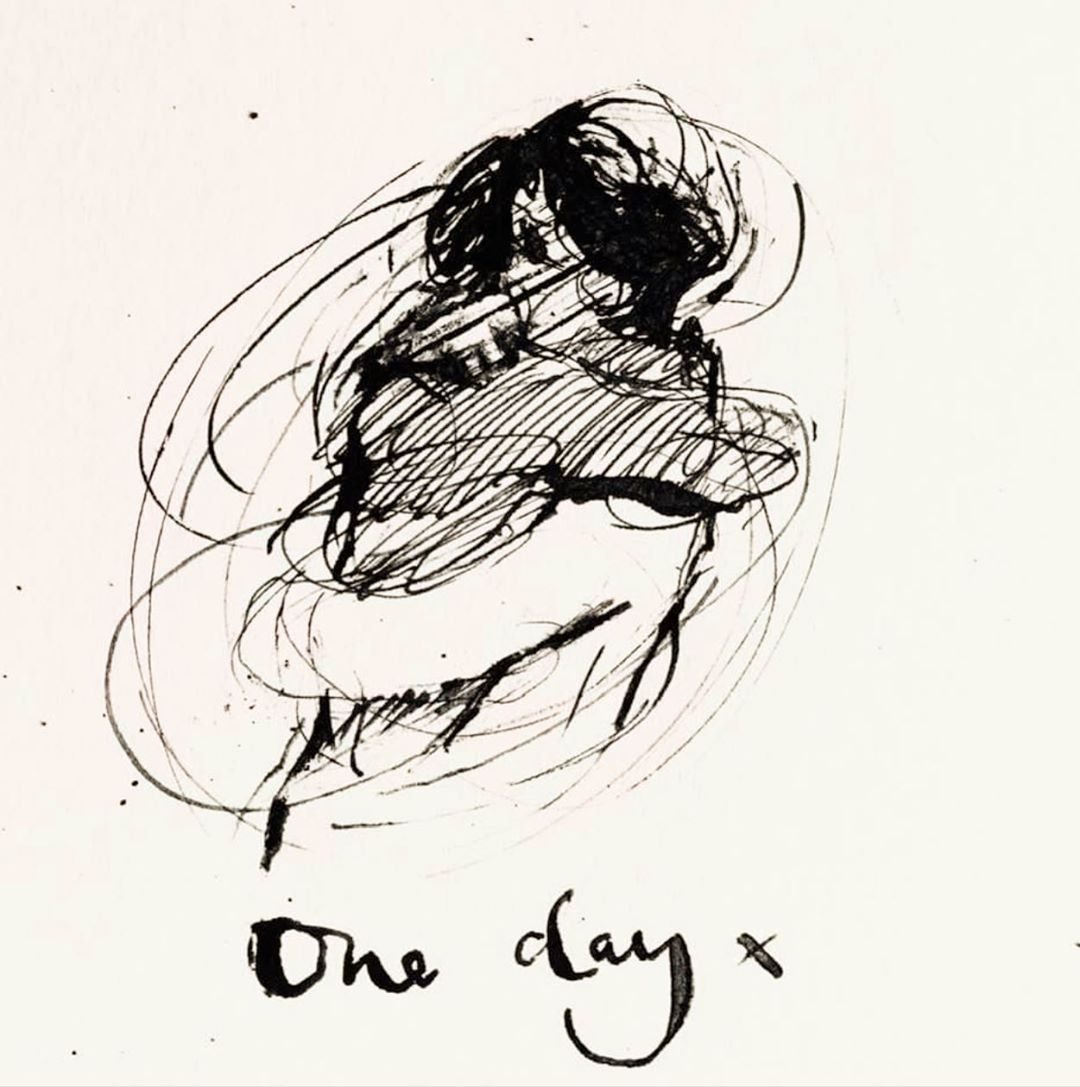 Pin On Artist Charlie Mackesy