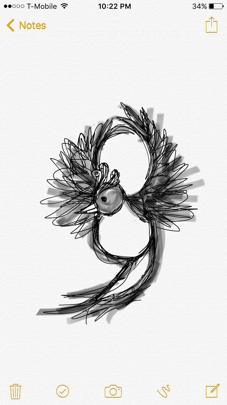semicolon bird tattoo idea i 39 ve been playing with i really want a unique semi colon tattoo. Black Bedroom Furniture Sets. Home Design Ideas