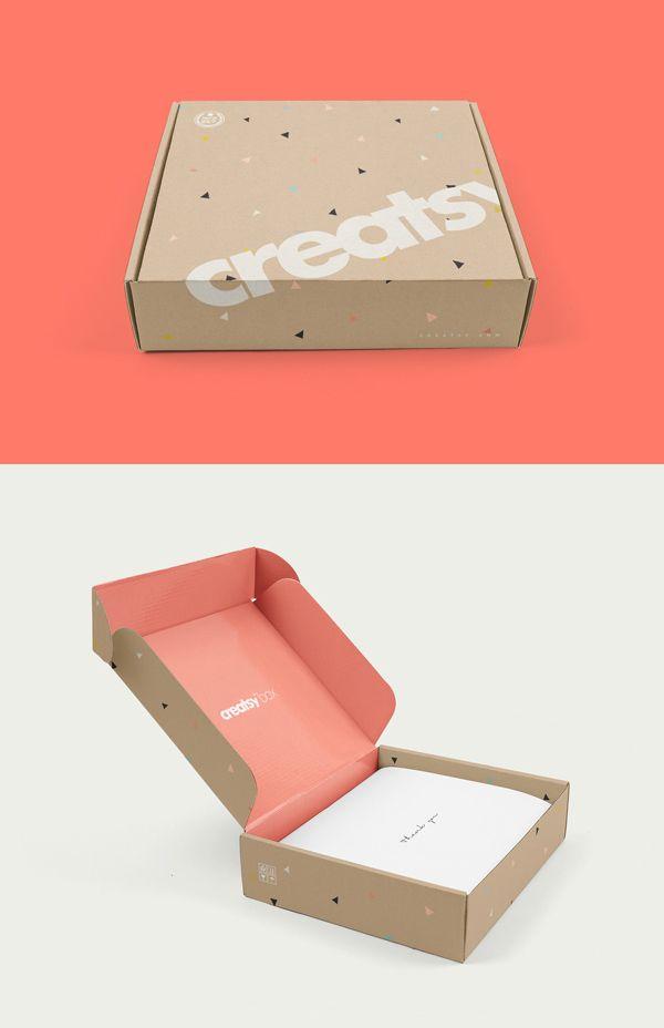 Download Free Psd Mockup Templates 32 Fresh Mock Ups Freebies Graphic Design Junction Box Packaging Design Packaging Template Design Modern Packaging Design