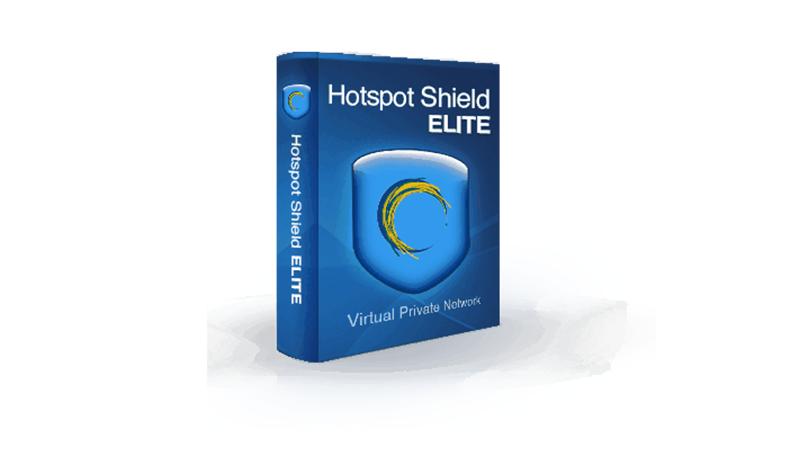 hotspot shield elite 288 crack rar
