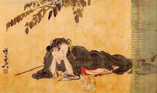 江戸の絢爛な文化・浮世絵 海外で人気のある浮世絵・浮世絵師の切手