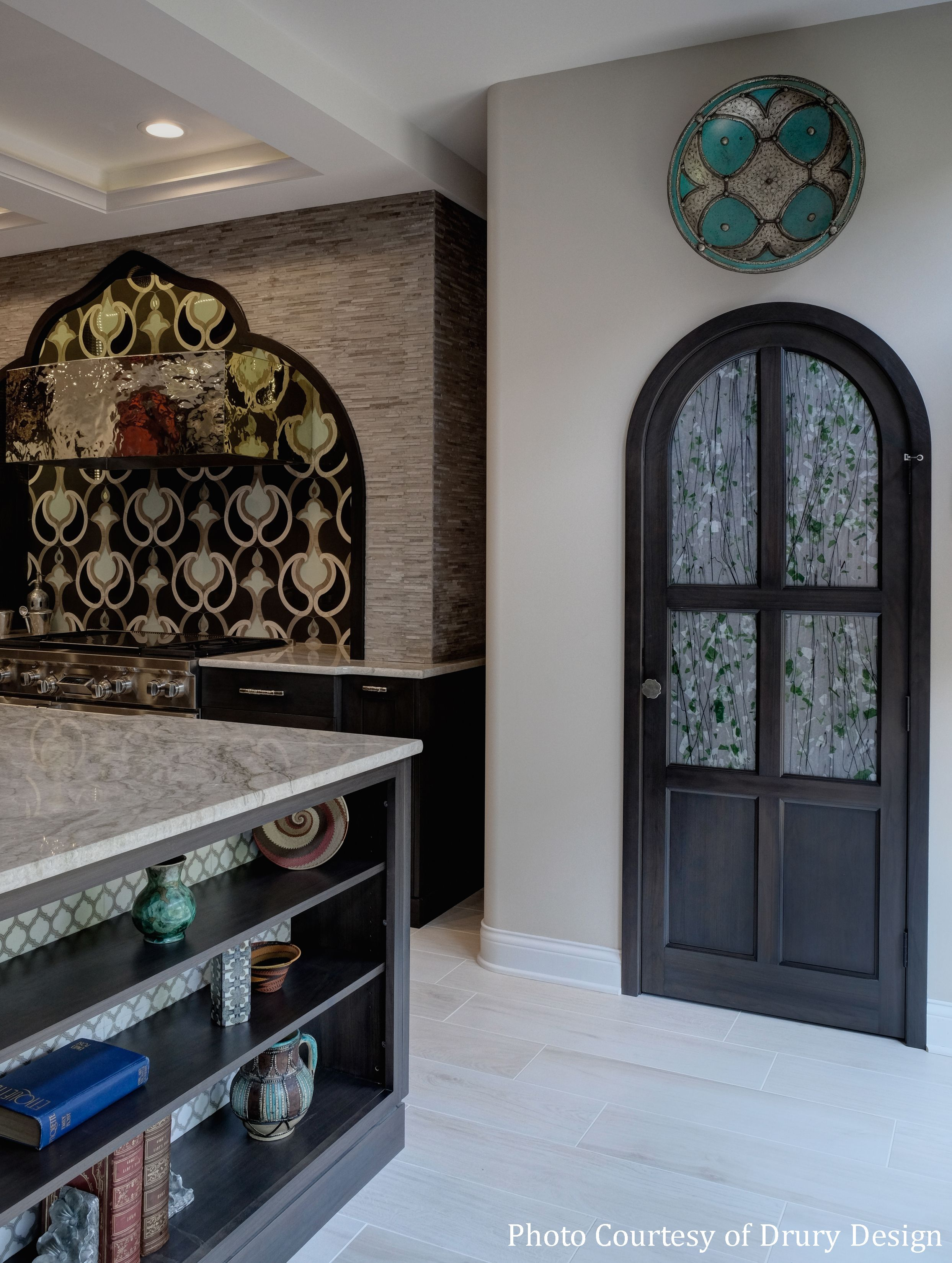 Images Of Interior Doors With Gl on