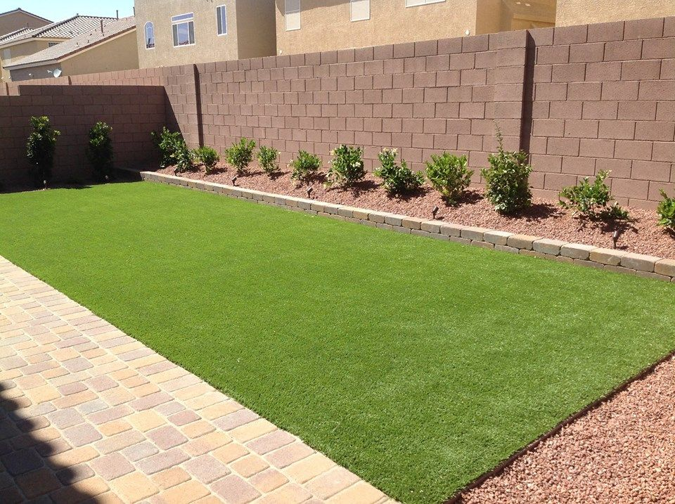 As Greengurulandscaping Being The Premier Las Vegas Landscaper