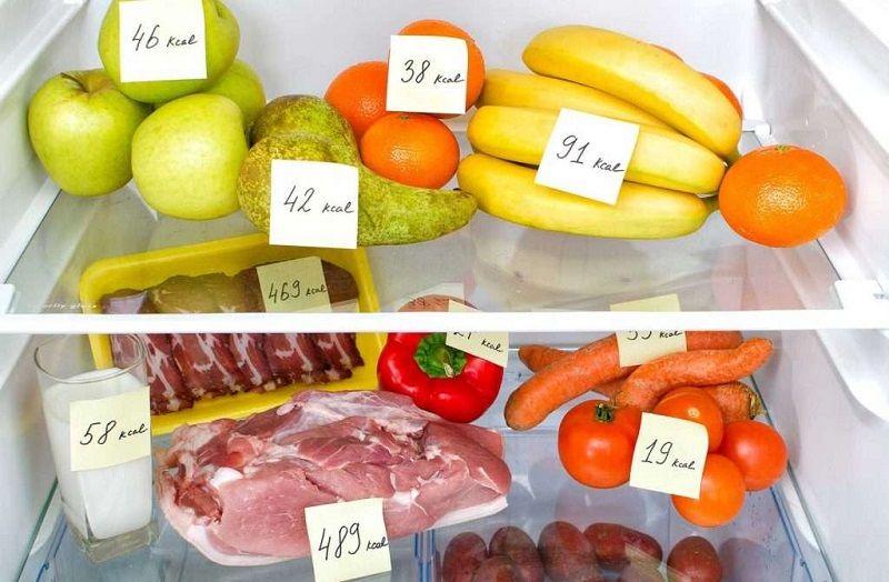 Картинки по запросу похудения в домашних условиях