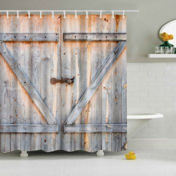 2012 New Style Waterproof Bathroom Toliet Door M840 View Decorative Bathroom Doors Long Green Product Details Universal Design Bathroom Bathroom Doors Doors