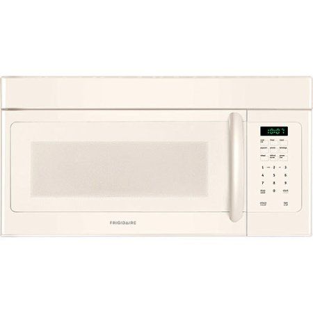 1000w Over The Range Microwave Oven