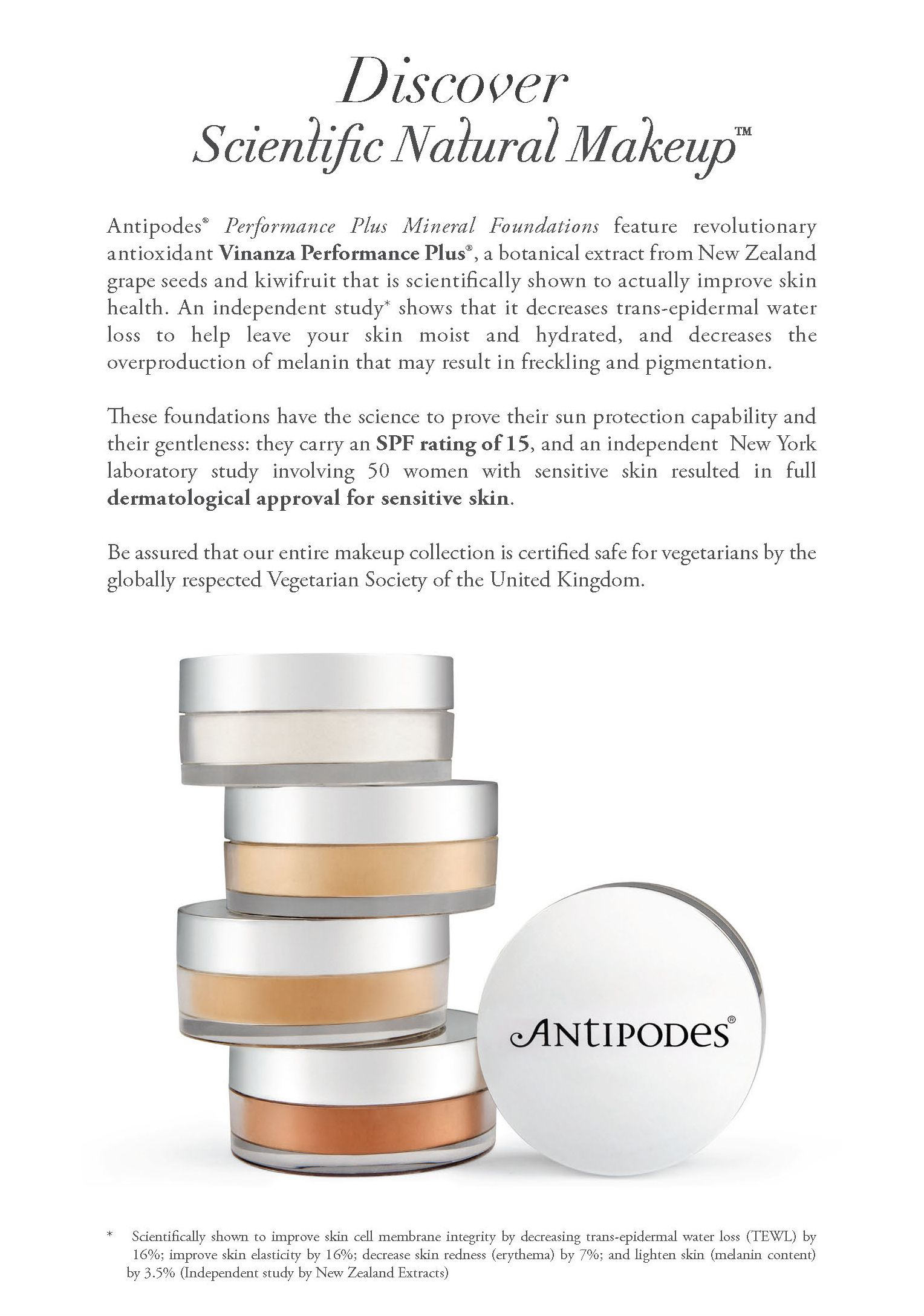 @antipodesnz. Antipodes is available online at http://kirkcaldies.co.nz/brands/antipodes/. Complimentary delivery within New Zealand for all online purchases.