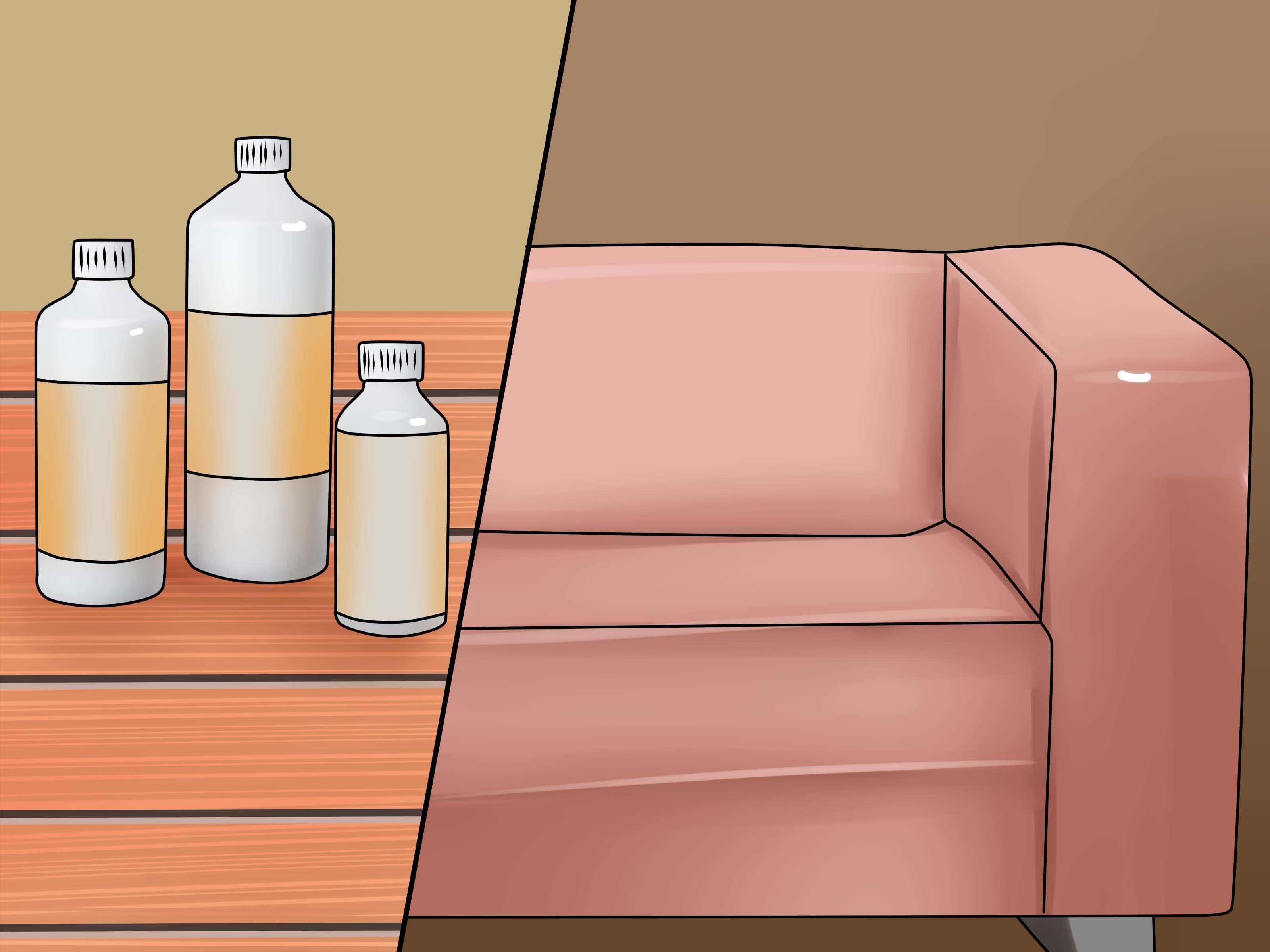 Consertar um sof de couro sof de couro couro e sof for Sofas caros