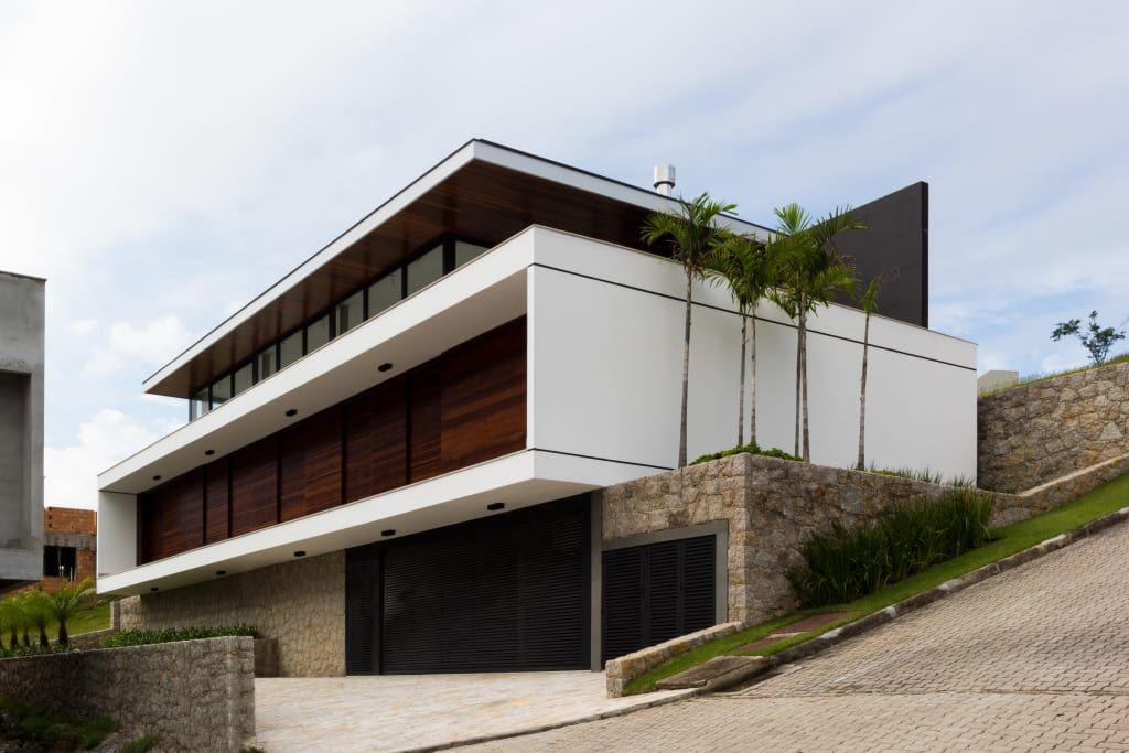 Pin On Curiosidades De Arquitectura