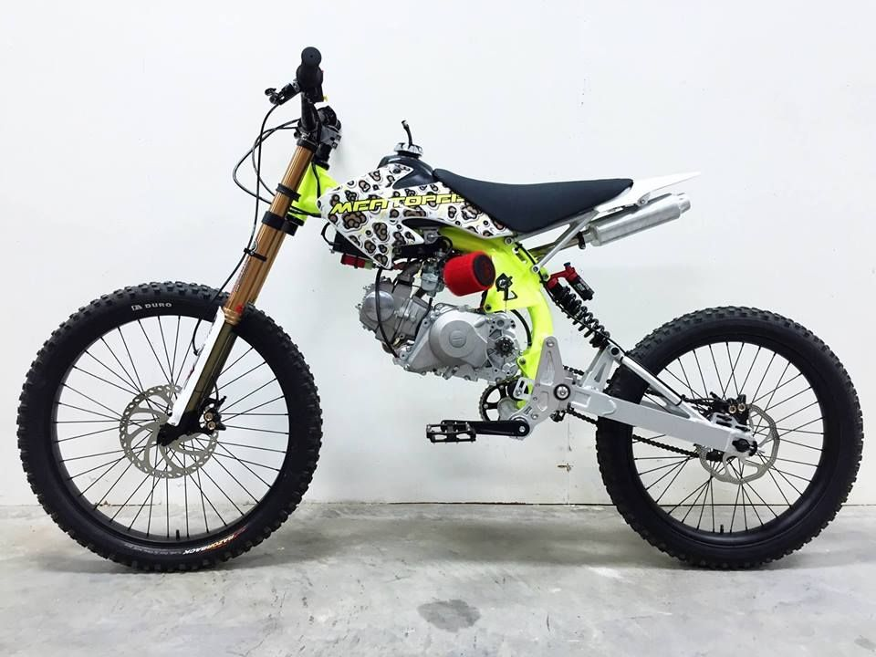 motoped frame - Google Search | Two wheelers | Pinterest | Mopeds ...