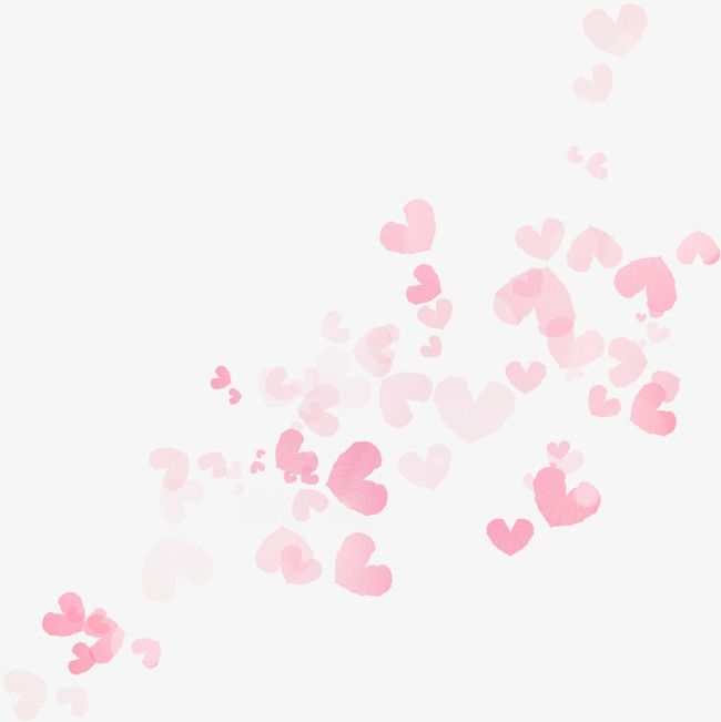 floating heart,pink heart,heart,floating,pink,Floating clipart,pink clipart,hearts clipart,floating clipart,pink clipart,hearts clipart
