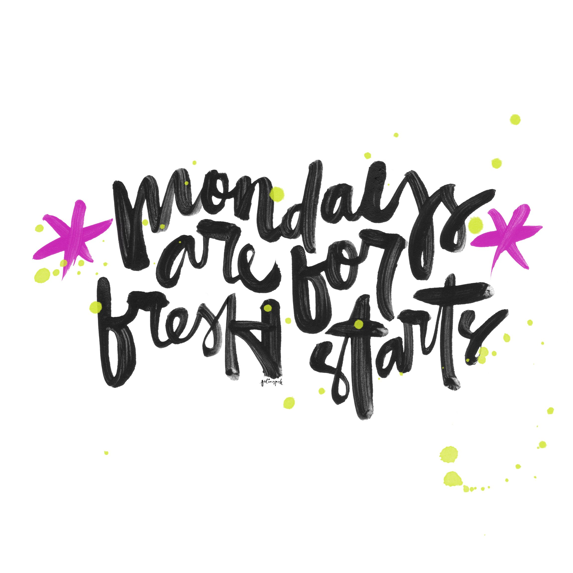 Calligraphy Lettering Amp Quotes Instagram Felingpoh