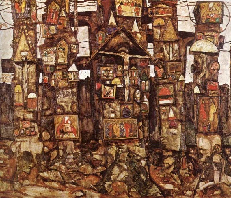 Egon Schiele-939347.jpg (800×687)