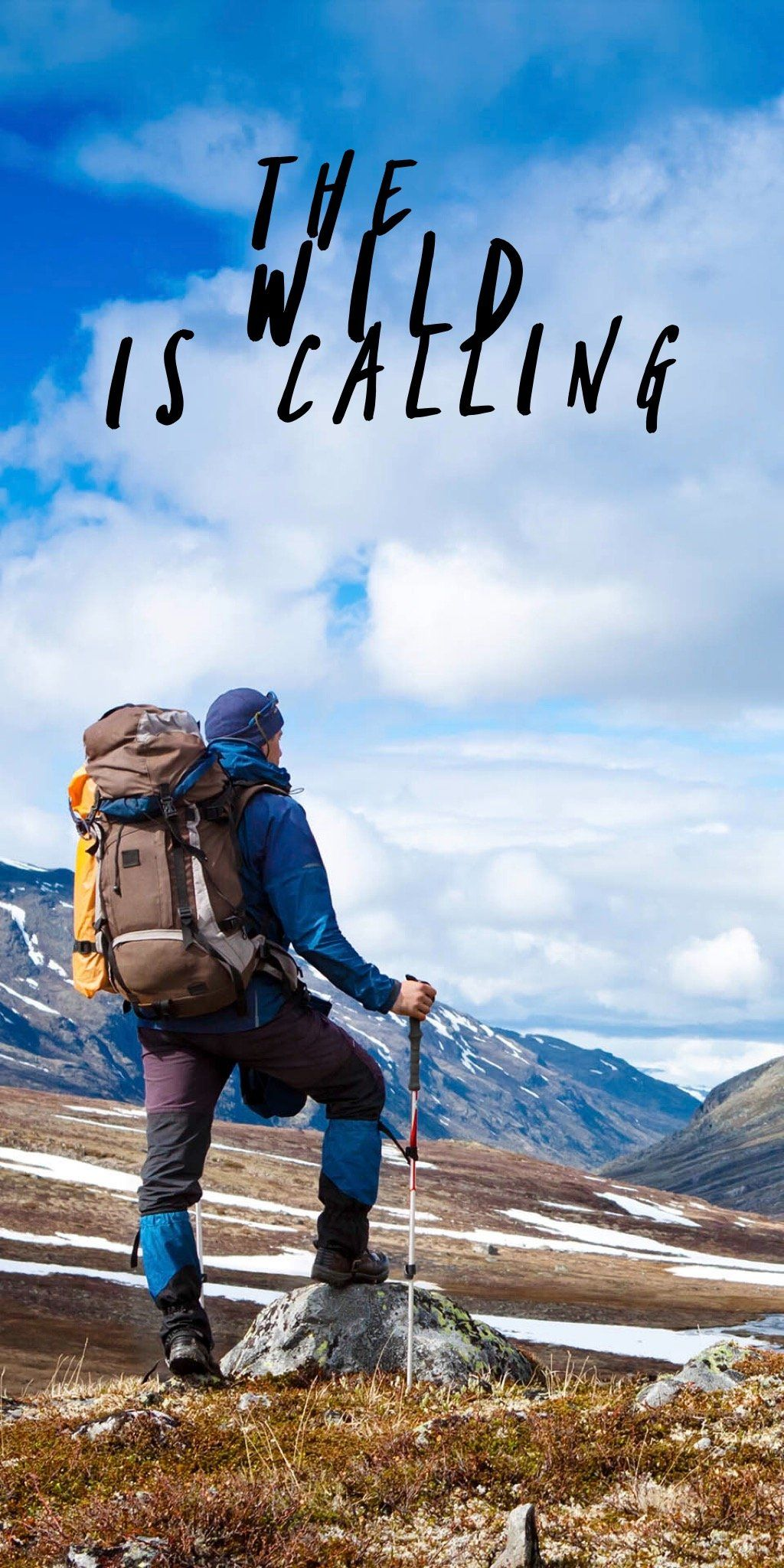 Travel Quotes Some Views Are Worth The Climb Overheard