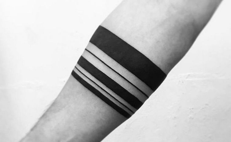 Pin On Tattoo And Piercing