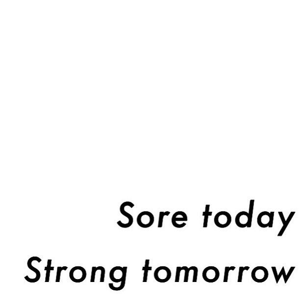 #kibbg #bbggirl #bbggirls #bbgbelgium #bbg #bbgcommunity #fitfam #fitgirl #fitquote #fitnessquote #motivationalquote #motivationquote #inspirationquote #kaylasarmy #kaylaitsines #bbgsisters by Ed Zimbardi http://edzimbardi.com