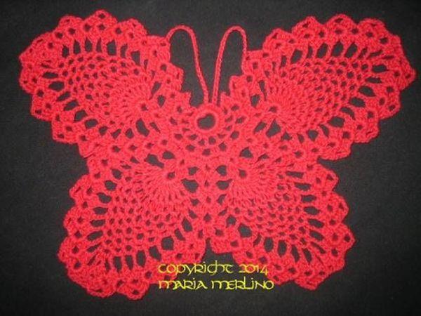 20 Free Crochet Pineapple Patterns | Pineapple crochet, Crochet ...