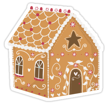 Gingerbreadhouse Png 873 673 Gingerbread House Gingerbread Christmas Gingerbread House