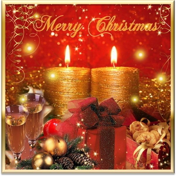 Merry Christmas Quotes To Work Friends Merry Christmas To My