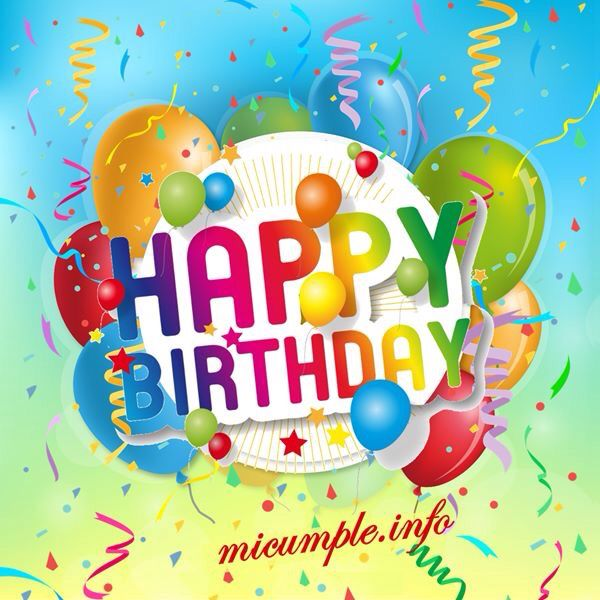 Pin by evelyn collazo clas on imagenes y reflexiones pinterest facebook birthday cards friends brother bookmarktalkfo Image collections