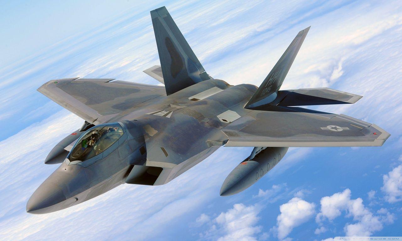 jet fighter Wallpaper Backgrounds HD Wallpapers Pinterest Hd