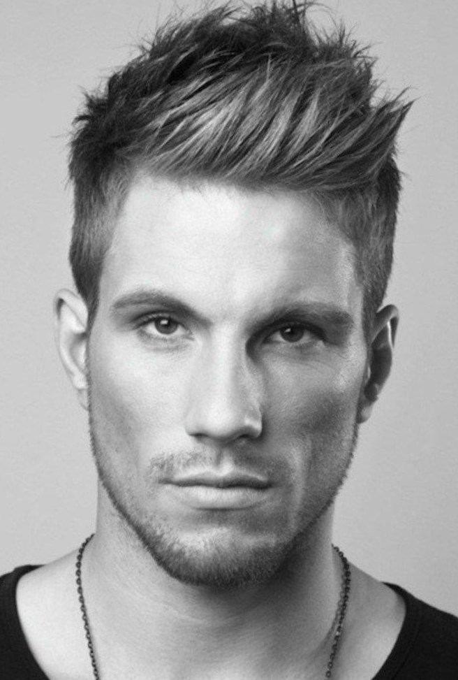 Les coupe de cheveux homme swag