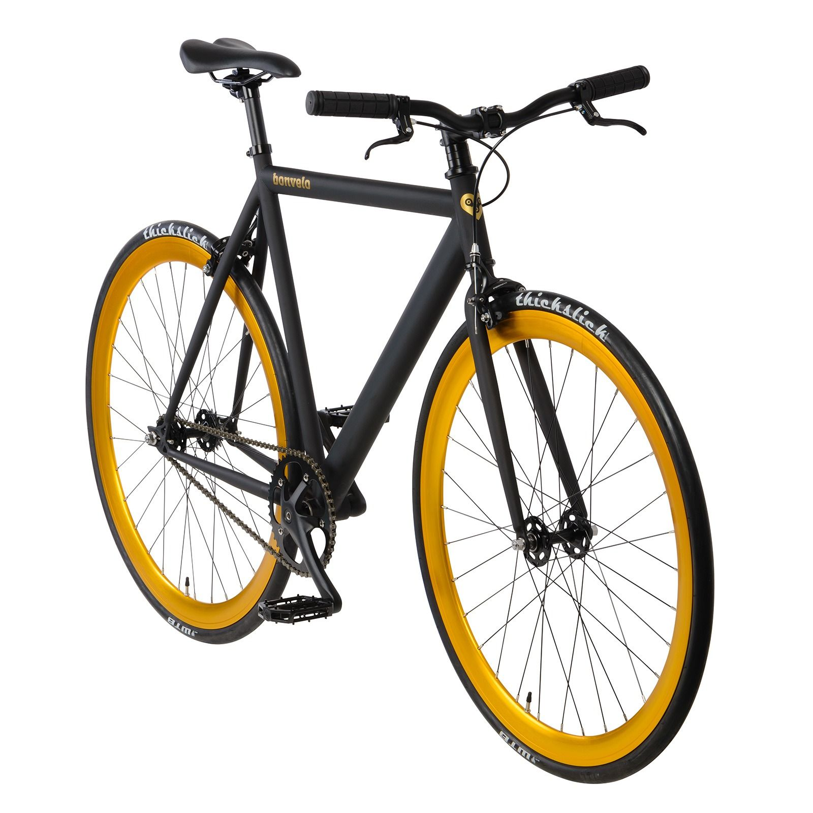 Kaufberatung Fixie / Singlespeed | recognition-software.com