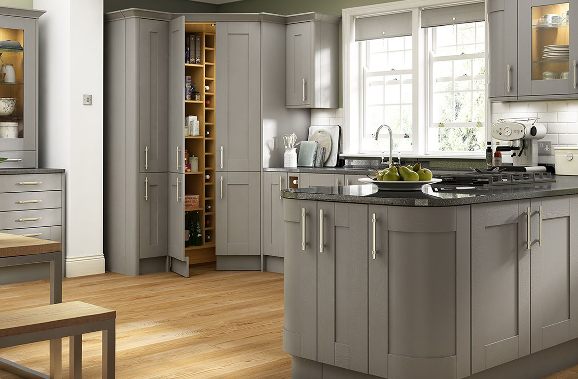 Somerset grey by sherwin williams is the color i painted the
