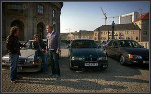 Top Gear Series 15 Episode 2 Topgearbox Com Top Gear Uk Episodes And News Porsche 911 Sport Classic Top Gear Uk Classic Porsche