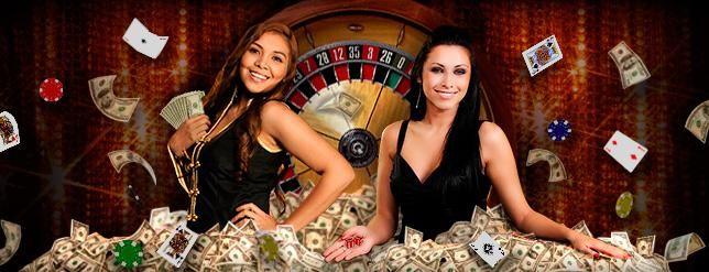 Как обналичить деньги с казино как выиграть в интернет казино видео