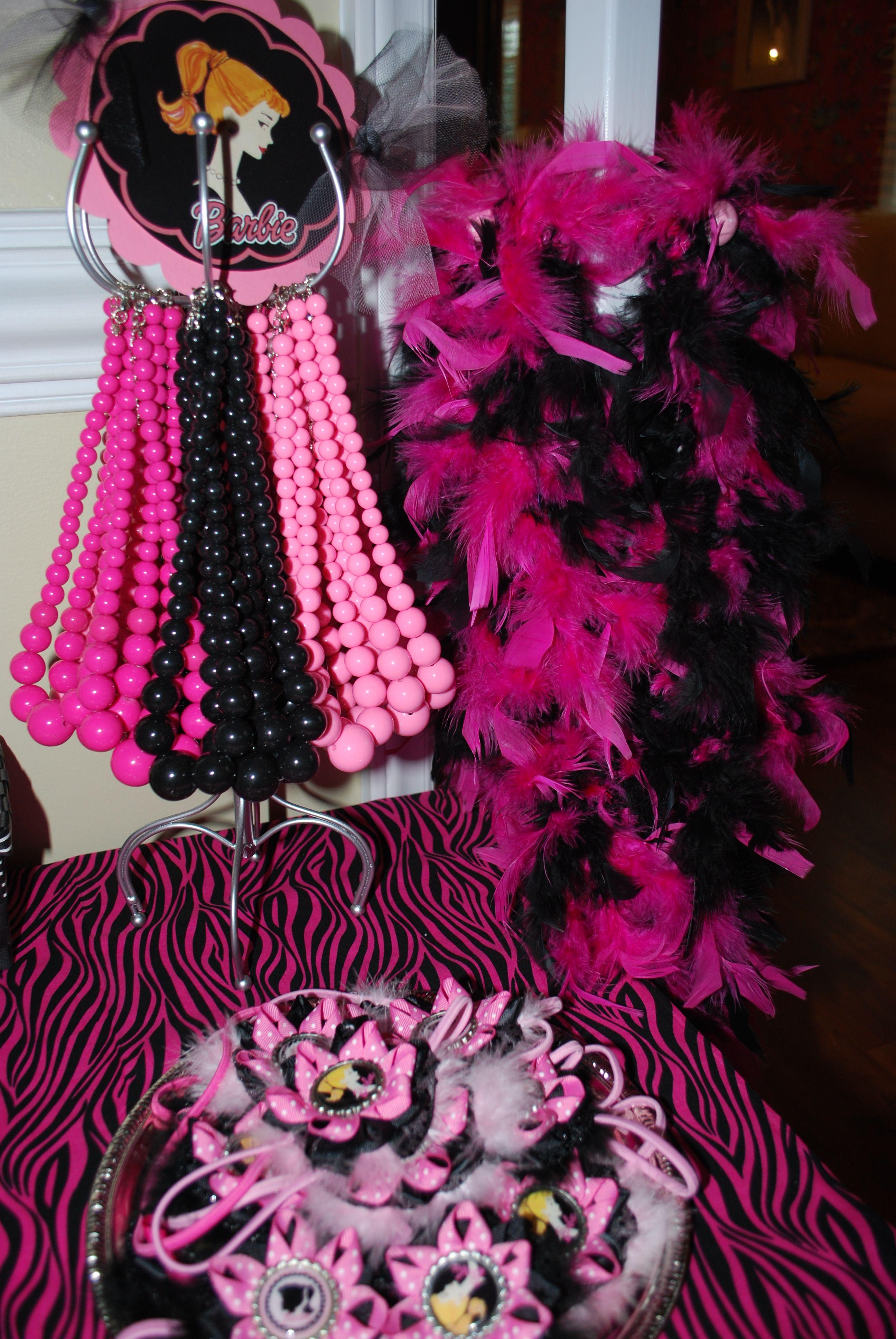 Pin de Giovana Peixoto en Barbie moda e magia | Pinterest | Cumple ...