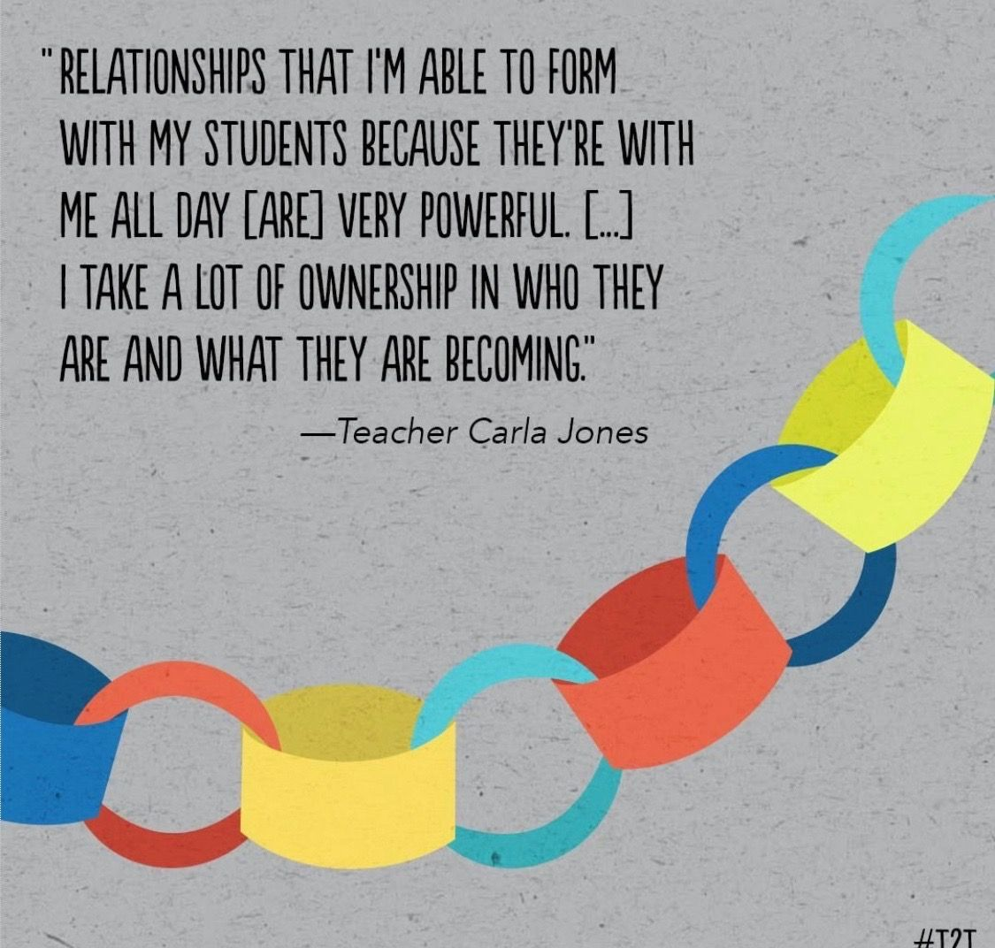 pin by joanne madonia saar on education quotes education quotes