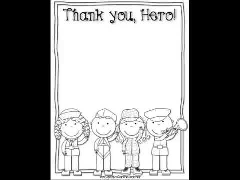 Image result for thank you cards for veterans day | Veterans Day
