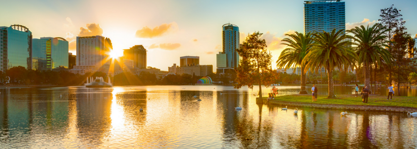 Orlando, FL Travel Guide: Visit Orlando   Visit orlando ...